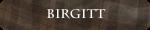 Birgitt